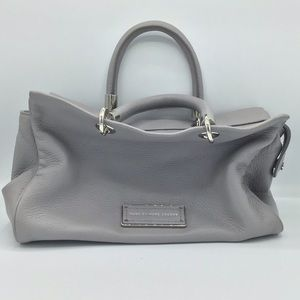 Marc by Marc Jacobs Purse NWT